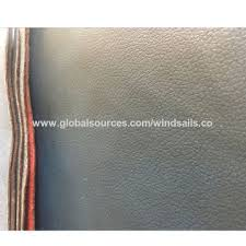 China <b>2021 new</b> PU synthetic leather, 0.8-1.2mm thick <b>PU leather</b> ...