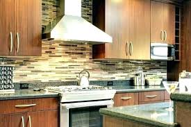cutting glass tile cutting glass tile s without wet saw mosaic with cutting glass mosaic tile