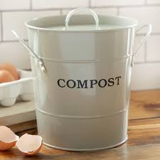 Kitchen Bin Cute Designs For Kitchen Compost Bin Island Kitchen Idea