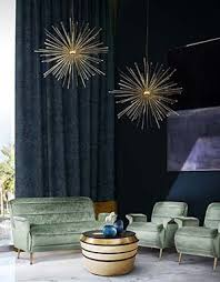 unique contemporary lighting. bringing to you the latest midcentury lighting designs by delightfull unique lamps contemporary h