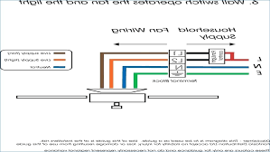 3 wire defrost termination switch wiring diagram download wall light switch wiring diagram at Wall Switch Wiring Diagram