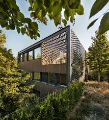 cool architecture buildings. Delighful Cool Cool Real Architecture Buildings Architecture Calm Cool And Collected 7  Buildings Shielded By Ceramic Screens On
