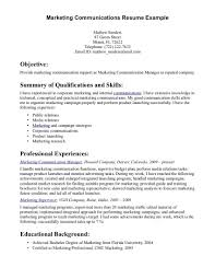 resume template skills and abilities for resume sample resume resume skills and qualifications examples resume skills and abilities retail examples general resume skills and abilities