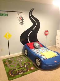 Race car bedroom furniture Baby Room Race Car Bedroom Race Car Toddler Room Big Boy Room Childrens Racing Car Bedroom Furniture Devoldoeninginfo Race Car Bedroom Race Car Room Decor Race Car Bedroom Ideas Car Red