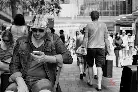"""candid photography is like a box of chocolates etcetera  candid photography is like a box of chocolates 24 """""""