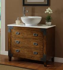 bowl sink vanity. Bowl Sink Vanity
