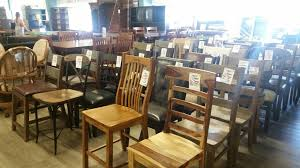 Scratch And Dent Bedroom Furniture Old Cannery Furniture Warehouse Scratch Dent Sale Sat Aug 8th