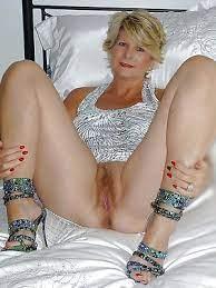 Sexy Mature Free Pics Hot Women Porn