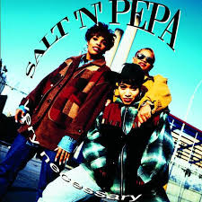 Salt N Pepa Very Necessary Album Review Pitchfork