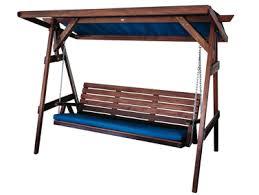 outdoor furniture nz parnell. garden swings outdoor furniture nz parnell