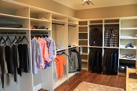 melamine shelving closet traditional with chandelier custom double hang rods hangers open back closets