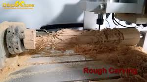 diy cnc router kits 3018 grbl control wood carving milling engraving