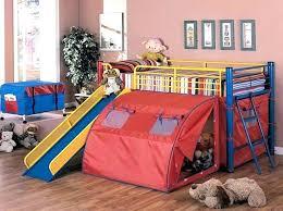 cool kids beds for sale. Modren Beds Kids Beds For Sale Bed Elegant Intended  Brilliant Cool   With Cool Kids Beds For Sale