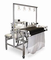 Innova®Longarm Quilting Machines - Accomplish Quilting & Innova Longarm Quilting Machine Adamdwight.com