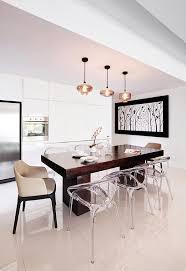interior design by distinct identity