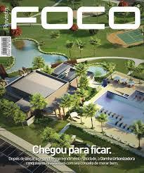Revista Foco 206 by REVISTA FOCO issuu