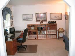 Office Living Room Living Room Door Living Rooms Pictures