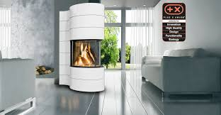 Spartherm Feuerungstechnik Fireplace Inserts Stoves