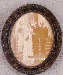 antique oval picture frames. Vintage Picture Frames Antique Oval A