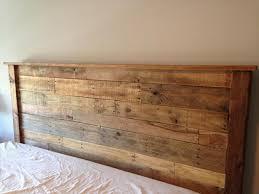 wood headboard king wooden headboard king size wood headboards plans sigong info within decor 7 white wood headboard king size