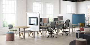 office space furniture. Office Furniture And Space Planning Expertise From Start To Installation