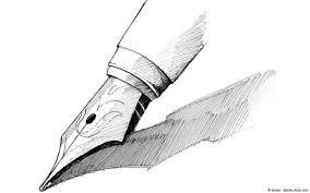Eine liste mit den wichtigsten wörter und bilder zum thema kleidung. Zeichnen Lernen Schritt Fur Schritt Anleitung Fur Gelungene Zeichnungen