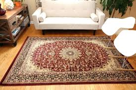 grey and green rugs area rugs grey rug green and grey rug dark red area rug grey and green rugs