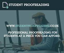 cheap dissertation hypothesis writers service online custom write essays for money uk us