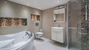 bathroom designs and ideas.  Designs Best Modern Bathroom Design Ideas With Designs And