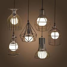 retro pendant lighting. Popular Hanging Lamps With Regard To Pendant Lights Astonishing Lamp Amazon Remodel 15 Retro Lighting D
