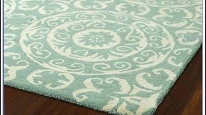 seafoam green area rug area rugs portfolio green area rug mint info green area rugs colored