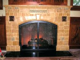 fireplace replacement large size of living fireplace replacement doors modern fireplace doors how to install fireplace