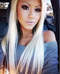 makeup party tan dark brown indian skin you most por s for this image include blonde