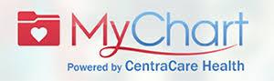 Mychart Centracare Mychart Centracare Com