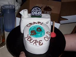 Ideas For 50th Birthday Cake For Men Topper Wedding Academy