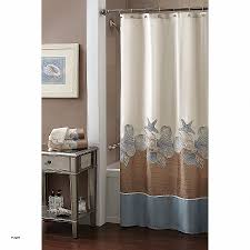 window curtain matching shower and window curtain sets lovely bathroom croscill galleria shower curtain