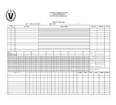 Bowling Spreadsheets Excel Scoreboard Template As Excel Template Bowling Score Sheet