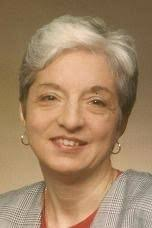 Betty Eby Obituary - Sarasota, FL