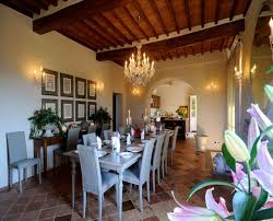 Tuscan Dining Room Tables Decoration Ideas Simple And Neat Decorating Plan In Tuscan Dining
