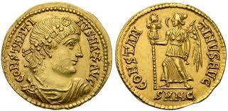 Αποτέλεσμα εικόνας για Ο άγιος Μέγας Κωνσταντίνος