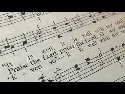 The music of the new testament church. Pin On Music