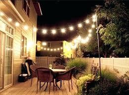 image outdoor lighting ideas patios. Outdoor Patio Lights Ideas Lighting Diy Image Patios R