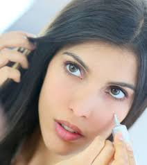 best concealers for acne scars our top 10