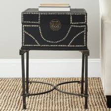 bar trunk furniture. Anthony Side Table Bar Trunk Furniture N
