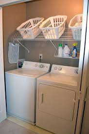 laundry room shelving and storage and also 50 laundry storage and organization ideas 2017 for inspire