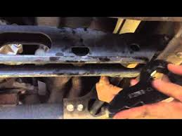 torsion key adjustment bolt. how to level a 2005 chevy 1500 4x4 torsion key adjustment bolt