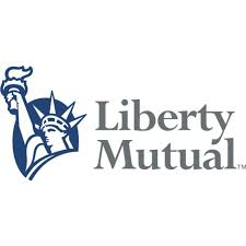 goodby wins liberty mutual s creative account