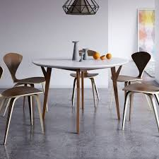 corner dining set dining room table with leaf dinner room table set dining table small round kitchen table set