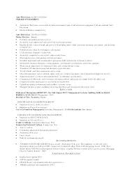 Electrician Job Description Journeyman Electrician Job Description Resume Pro