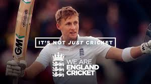 Joe Root - The Interview - YouTube